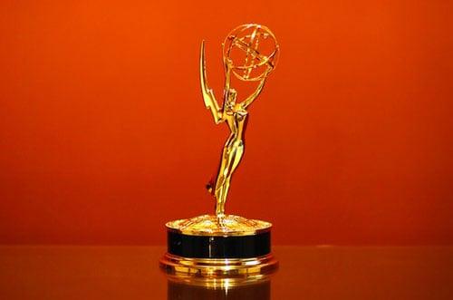 emmy award - CES 2013 : un Emmy award pour Apple