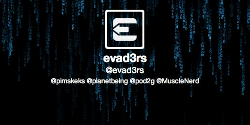 evad3rs-twitter