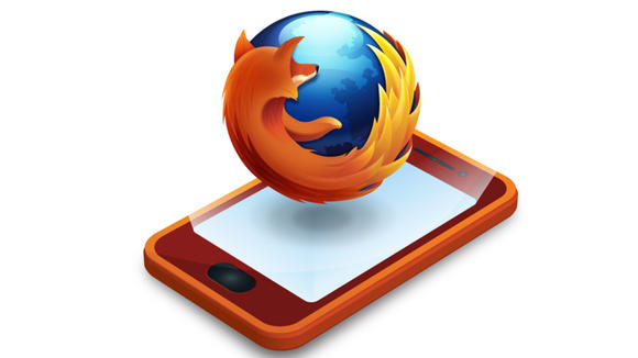 firefox-mobile-os