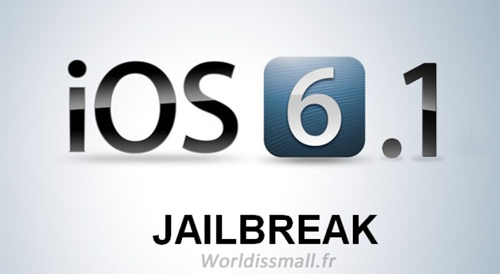 Sn0wbreeze 2.9.8 : Jailbreak Untethered iOS 6.1 et hacktivation