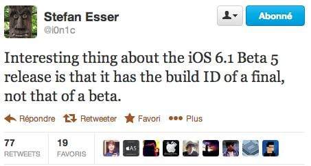 iOS-6.1-beta-5-Golden-Master-i0n1c