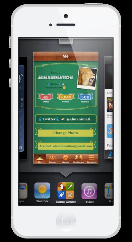 iOS7conceptmt2