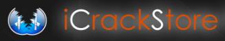 iCrackStore : le futur Apptrackr et Installous ?