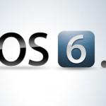 ios 6.1 150x150