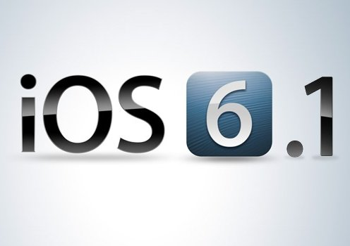 iOS 6.1 : les tweaks Cydia compatibles