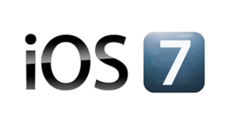 ios 7 - iPhone 5S et iOS 7 : Apple trahi par des logs d'applications