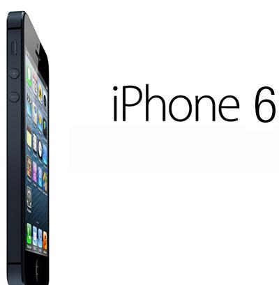 iPhone 6 et iPhone 5S : point sur les rumeurs