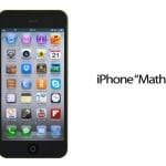 iphone math 150x150