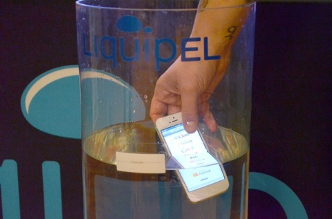 liquipel-iphone