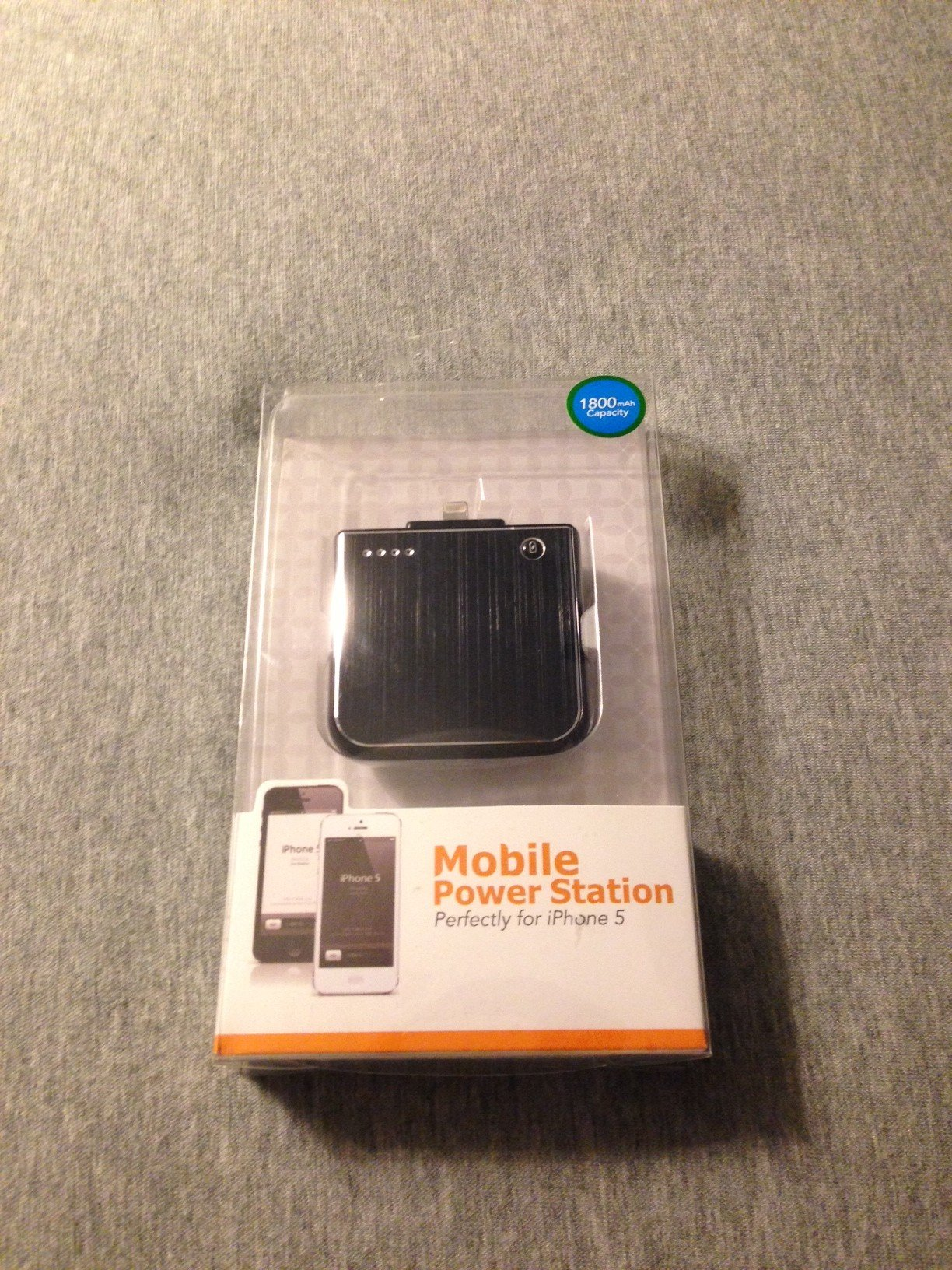 mobile-power-station