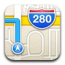 Waze : un rachat par Apple pour sauver Plans ?