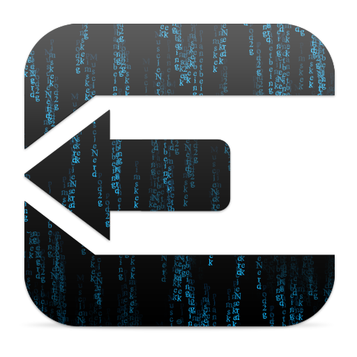 Jailbreak iOS 7 : corriger le bug Météo, Mail et Safari