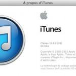 iTunes 11.0.2 150x150