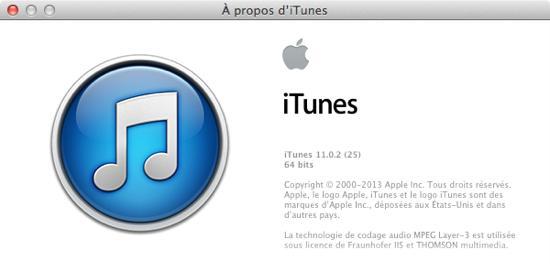 iTunes-11.0.2