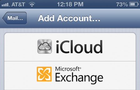 ios-6.1-microsoft-exchange