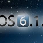 ios 6.1.2 150x150
