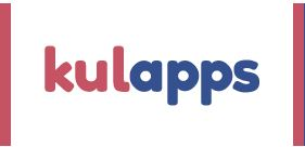 KulApps : Télécharger des iPA iPhone, iPad, iPod Touch