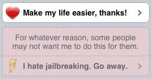 make-my-life-easier-thanks