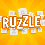 Ruzzle Cheat : Triche et solution en français