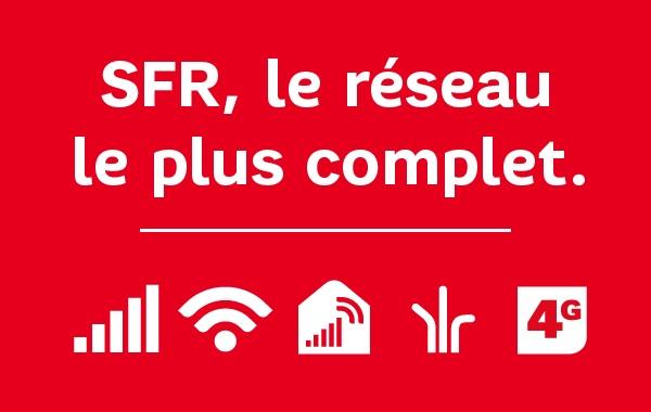 sfr-roaming