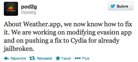 weather.app-pod2g-twitter