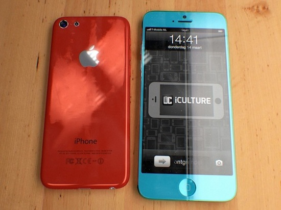 Concept-iPhone-low-cost-en-couleur