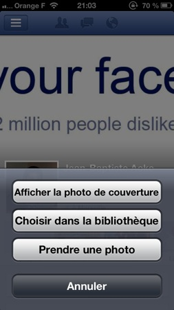 Facebook-iOS-Changer-photo-couverture