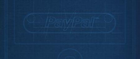 Paypal-SDK