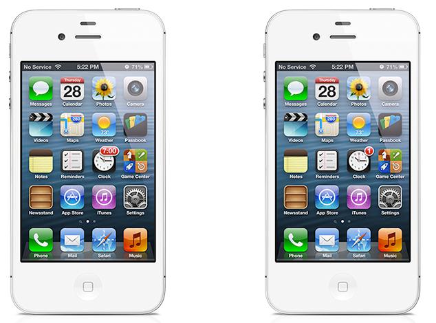 AlarmDisplay Pro : ajouter des fonctionnalités à l'alarme iOS