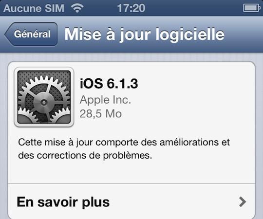 iOS-6.1.3
