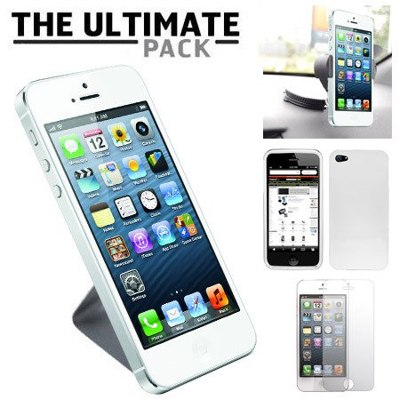 iphone-5-ultimate-pack-blanc