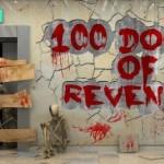 100 doors of revenge 150x150