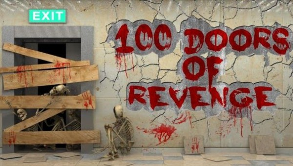 100-doors-of-revenge