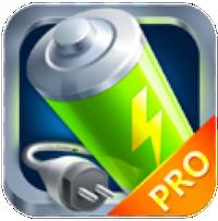 BatteryDoctorPro1