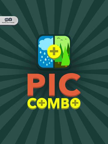Pic Combo : Solution et réponses complètes