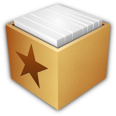 Reeder : le lecteur de flux RSS gratuit sur Mac et iPad