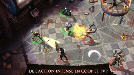 dungeon-hunter-gameloft