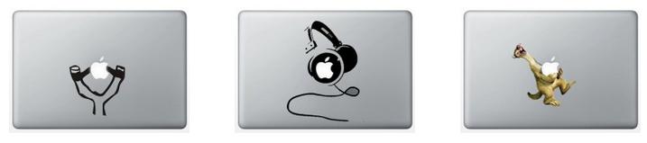 Concours : 5 Stickers iPhone, iPad et MacBook à gagner (Terminé)