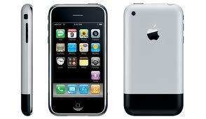 Tutoriel : Activer les MMS sur iPhone V1