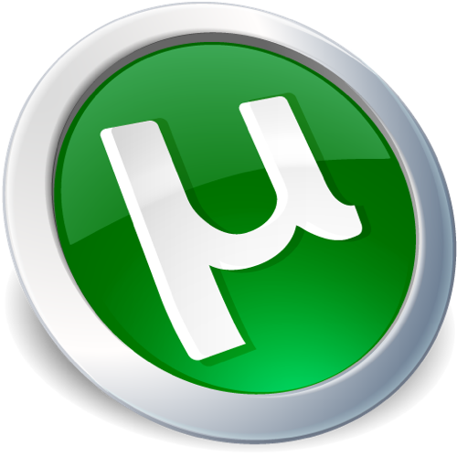 µTorrent Remote : vos torrents sur iPhone, iPad, iPod Touch
