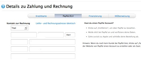 Apple-Store-PayPal-allemagne