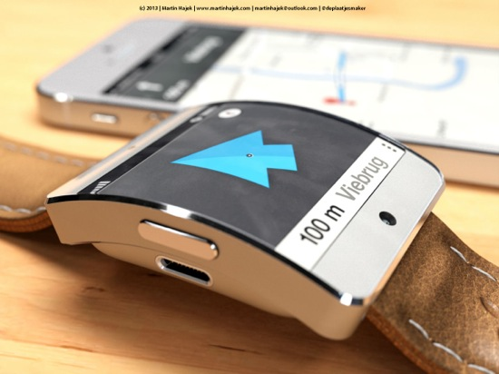 Concept-iWatch-GPS-2