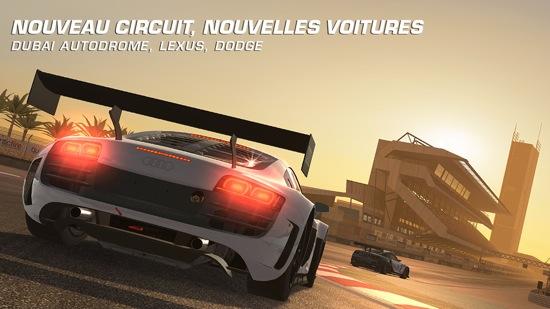 Real-Racing-3-1.1.2