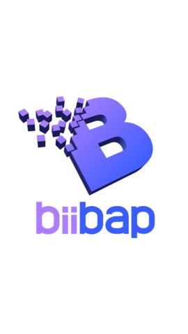 Biibap : l'application gratuite de bons plans qui vous rémunère