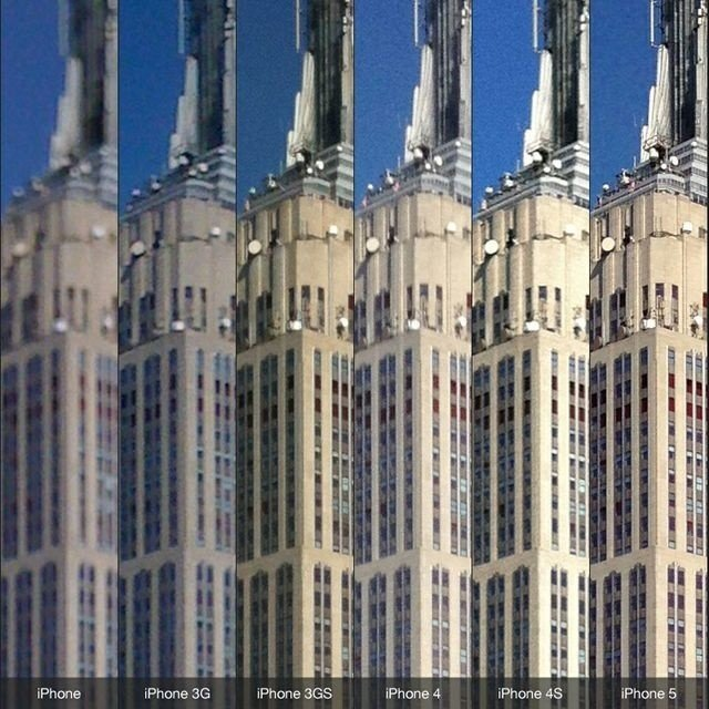 comparaison-photos-iphone-skyline