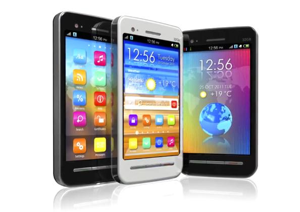 iPhone 5S : doté du verre Lotus XT de Corning ?