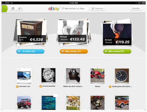 eBay-ipad-2.3