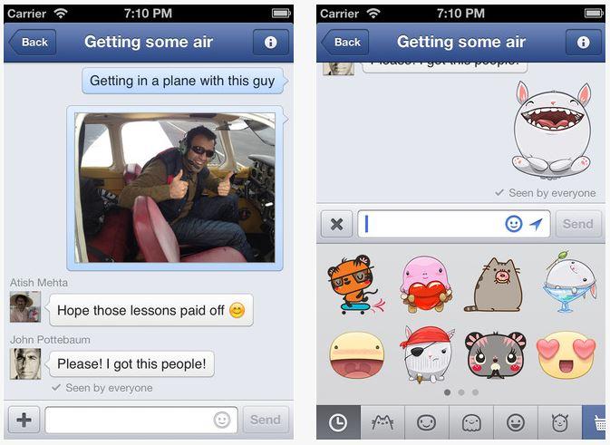 facebook-messenger-5.4