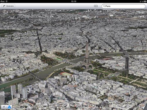paris-3d-flyover