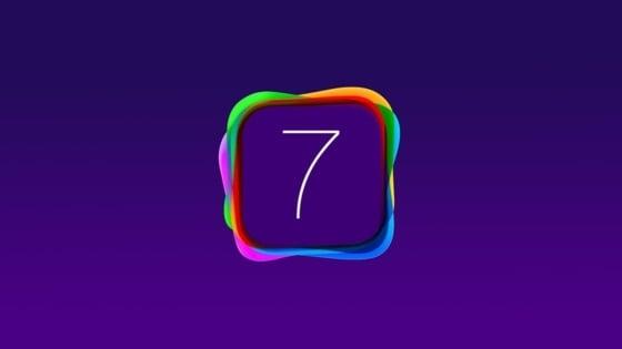 Downgrade iOS 7 vers iOS 6 : le tutoriel